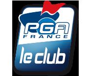 logo_club pga.png