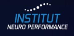 institut neuro performance.png