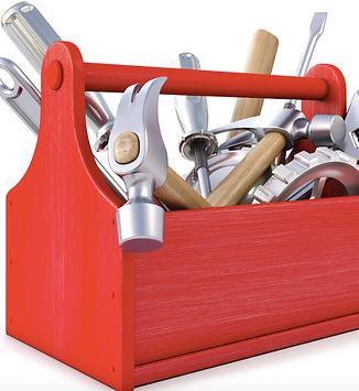 boite_à_outils_.png