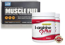 Muscle fuel_arginine pic.jpg