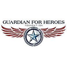 Guardians for heroes .jpeg