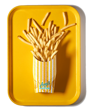 22_Fries_0010.png