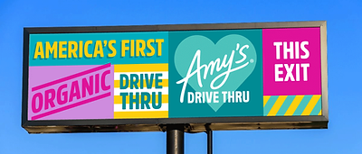 ADT_Billboard.png