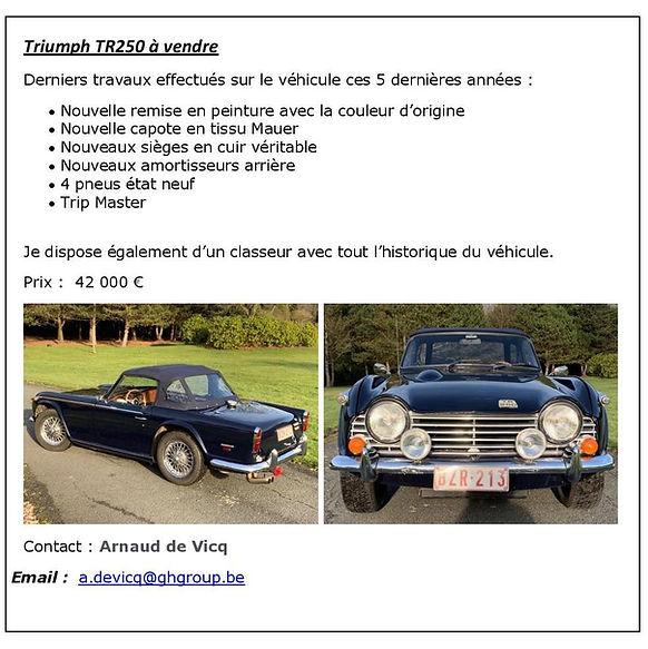 Triumph_TR250_à_vendre-page-001.jpg