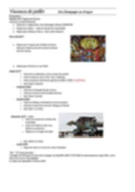 BTC 2020 JUILLET-page-001.jpg