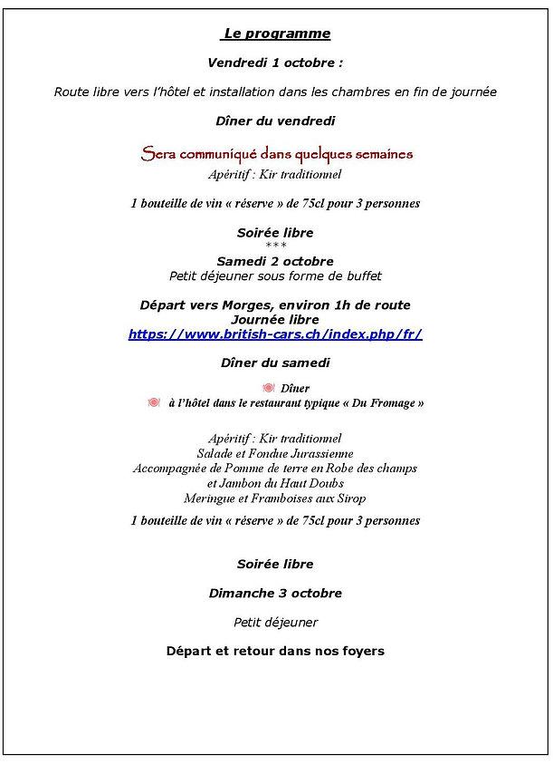 Invitation-page-002.jpg