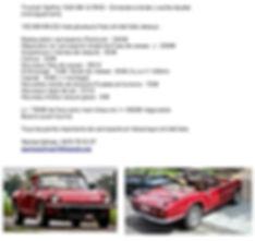 Triumph spit RHD-page-001.jpg