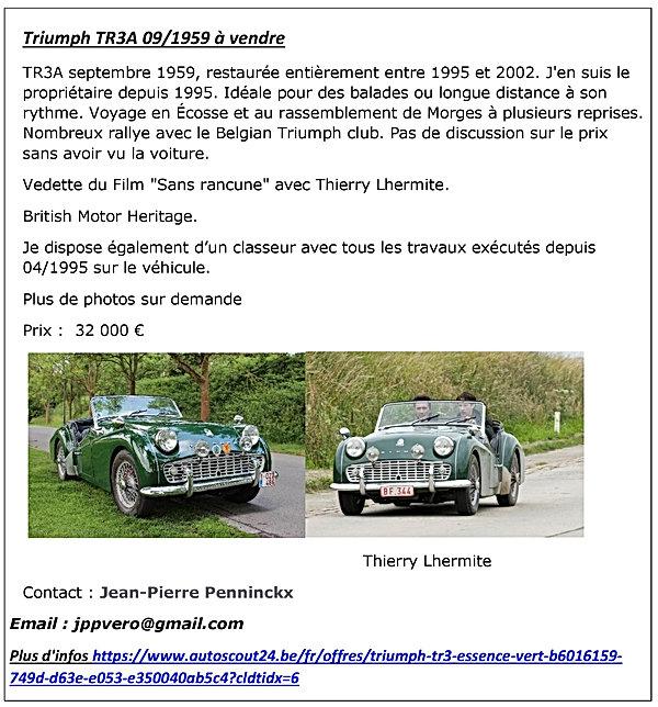 Triumph_TR3A_à_vendre-page-001.jpg