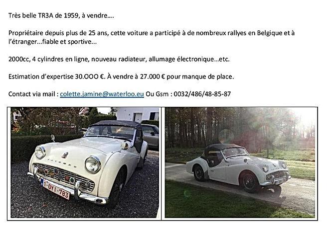 Très_belle_TR3A_de_1959-page-001.jpg