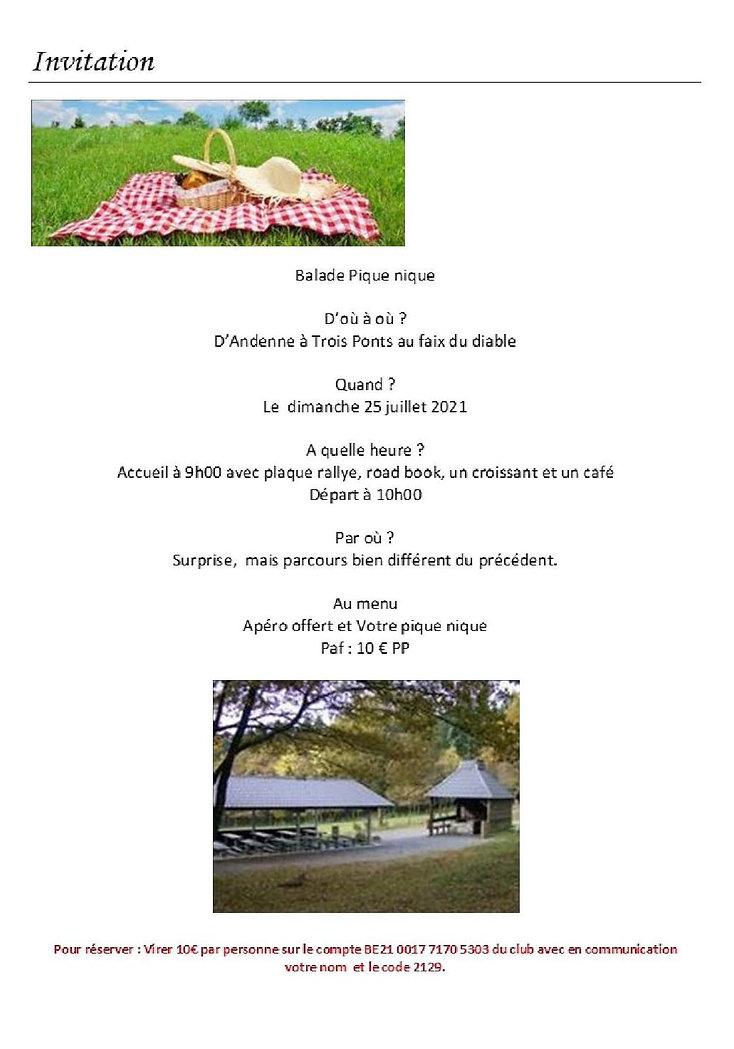 Invitation piquenique-page-001.jpg