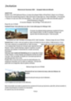 BTC 2020 ASCENSION-page-001.jpg