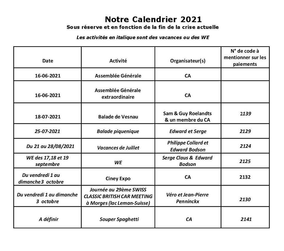 Calendrier remanié 2021-page-001.jpg
