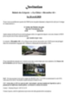 Invitation_rallye_des_Liégeois2-page-00