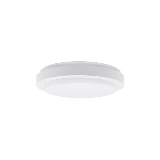 Surface LED Button light