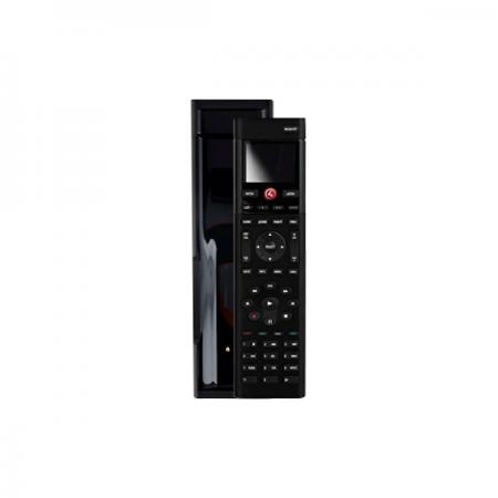 Control4 - Add a TV