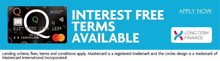 Interest-free-terms-with-ATL-Electrical-