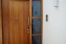 Break-room-at-Kuri-dogs.jpg