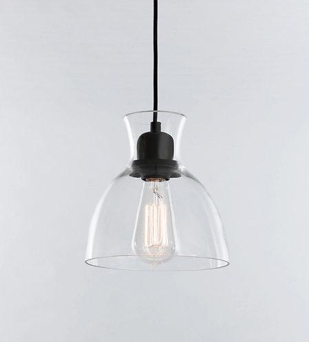 Penny Pendant Light