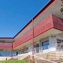 Cashmere Primary School