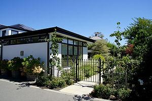 The Garden at Holly road.jpg