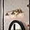 Thumbnail: Hinkley Poppy Wall Light