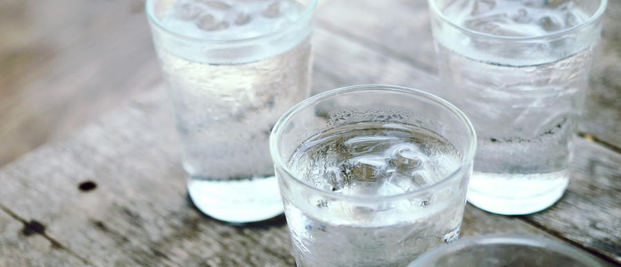 10 tips to keep yourself cool this summer