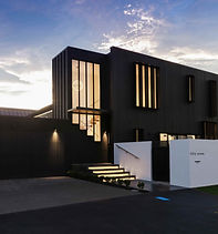 AN ARCHITECTURALLY DESIGNED HOUSE ATL ELECTRICAL COMPLETED THE ELECTRICAL WORKS FOR.jpg