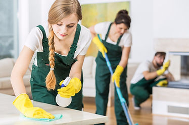 Cleaning Service-1688x1125.jpg