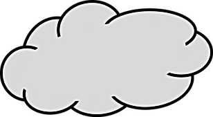 236-2368565_gray-cloud-clipart-cloud-cli