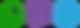 77285-instant-mobile-telegram-app-viber-