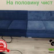 photostudio_1545253445548.jpg