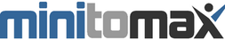 Logo Mini To Max_edited.png