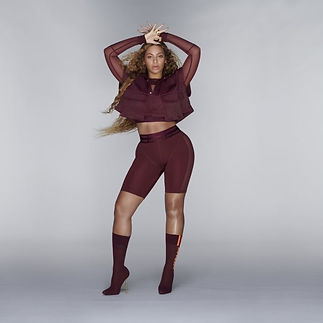 beyonce-knowles-ivy-park-x-adidas-collab