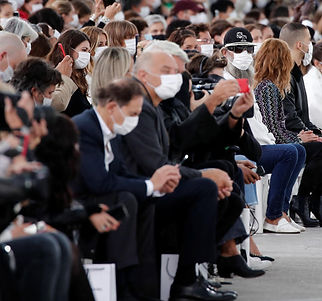 Paris-Fashion-Week-Chanel-masks_edited.j