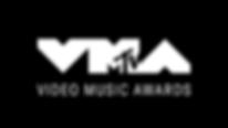 mtv-vma-logo-2019.png