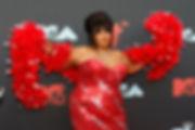 Stars-walk-the-MTV-VMA-red-carpet_1_1.jp