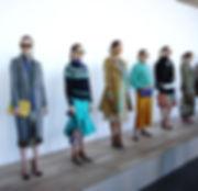 j-crew-new-york-fashion-week-fall-winter