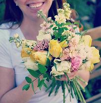 Indianapolis bouquet subscription