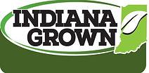 Indiana Grown Member