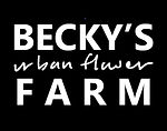 Becky's Urban Flower Farm   Indianapolis