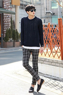 7-Korean-Fashion-Outfit-For-Men.jpg