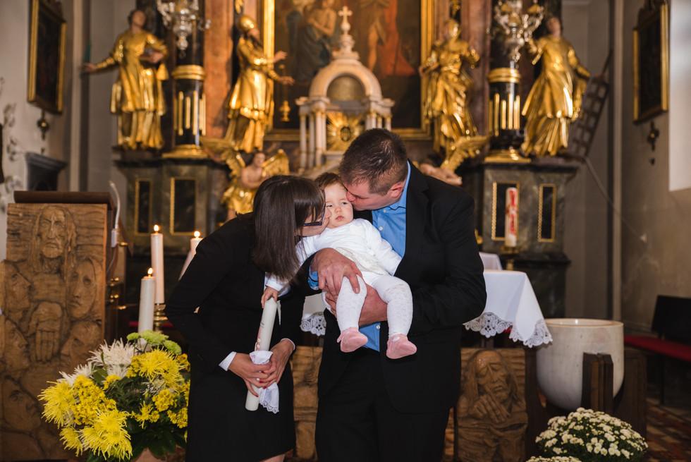 fotografiranje krsta