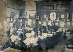 1900+Art+Class.jpg