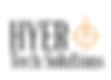 hyer-logo (1).png
