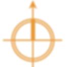 hyer-logo (3) (1).png