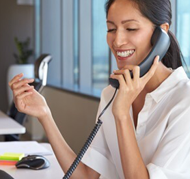 Mitel Phone Manager.png