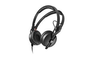 Professional Headphones & Headsets.jpg