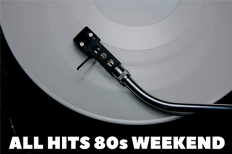 All Hits 80s Weekend.png
