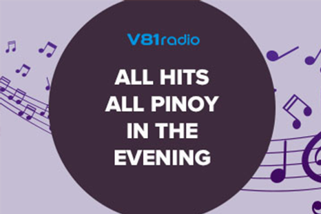 All Hits All Pinoy in the evening.png