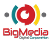 BigMedia New Logo.png